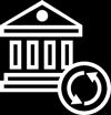 Wykup dostęp do lekcji za pomocą przelewu bankowego